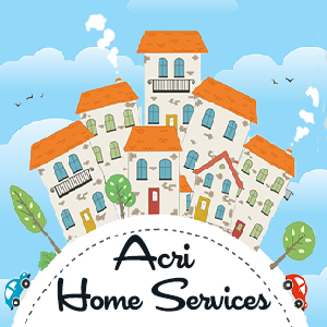 Acri- Home-Protection Plans