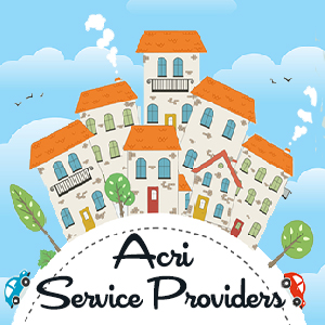 Acri Preferred Service Providers