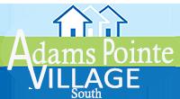 Acri - Mars Property Management - Adams Pointe Villages