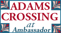 Acri - Valencia Property Management - Adams Crossing