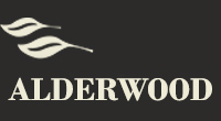 Acri - Pine Township Property Management - Alderwood
