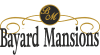 Acri - Oakland Property Management - Bayard Mansions