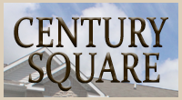 Acri - South Greensburg Property Management - Century Square