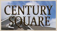 Acri - South Greensburg Property Management - Century Square
