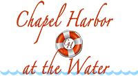 Acri - O'Hara Township Property Management - Chapel Harbor