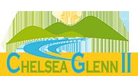 Acri - Imperial Property Management - Chelsea Glen 2