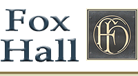Acri - O'Hara Township Property Management - Fox Hall