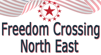Acri - Beaver Property Management - Freedom Crossing Northeast
