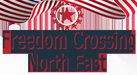 Acri - Beaver Property Management - Freedom Crossing Northeast