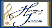 Acri - Butler Property Management - Harmony Junction