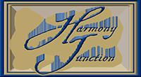 Acri - Butler Property Management - Harmony Junction