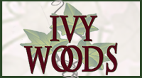 Acri - North Hills Property Management - Ivy Woods Condos