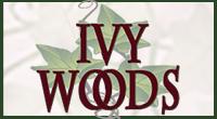 Acri - North Hills Property Management - Ivy Woods Condos