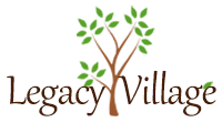 Acri - Ohio Township Property Management - Legacy Village