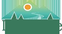 Acri - Coraopolis Property Management - Long Ridge Estates