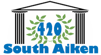 Acri - Shadyside Property Management - 420 South Aiken
