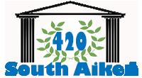 Acri - Shadyside Property Management - 420 South Aiken