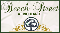 Acri - Gibsonia Property Management - Beech Street at Richland