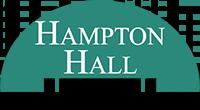 Acri - Oakland Property Management - Hampton Hall