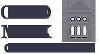Acri - Pitsburgh Property Management - Otto Milk