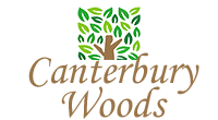 Canterburry Woods Acri Imperial PA Property Management