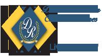 Acri - Sewickley Property Management - Diamond Run