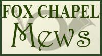 Acri - O'Hara Township Property Management - Fox Chapel Mews
