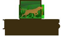 Acri - Jefferson Hills Property Management - Hunters Fields