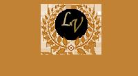 Acri - Canonsburg Property Management - Linden Vue