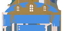 Acri - Manor Borough Property Management - Manor View Estates