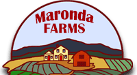Acri - Findlay Township Property Management - Maronda Farms