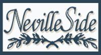 Acri - Collier Township Property Management - Nevilleside