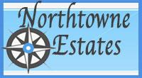 Acri - Marshall Property Management - Northtowne Estates