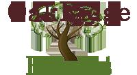 Acri - Harrison Township Property Management - OakRidge Estates