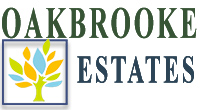 Acri - Cecil Property Management - Oakbrooke Estates
