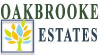 Acri - Cecil Property Management - Oakbrooke Estates