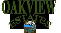 Acri - Cranberry Township Property Management - Oakview Estates