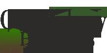 Acri - Zelienople Property Management - Old Hickory Highlands