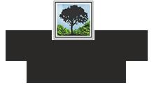 Acri - South Hills Property Management - Parkview Estates