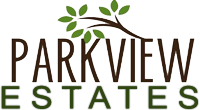 Acri - Gibsonia Property Management - Parkview Estates