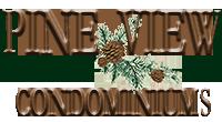 Acri - Jefferson Hills Property Management - Patriot Pointe