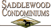 Acri - Bridgeville Property Management - Saddlewood Condos