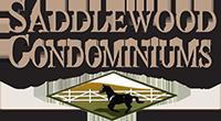 Acri - Bridgeville Property Management - Saddlewood Condos