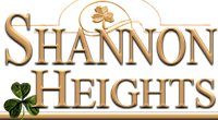 Acri - South Hills Property Management - Shannon Heights