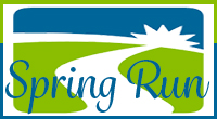 Acri - Monroeville Property Management - Spring Run