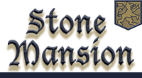 Stone Mansion - Acri Sewickley Property Management