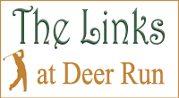 Acri - Gibsonia Property Management - The Links at Deer Run
