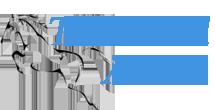 Acri - Robinson Township Property Management - Trotwood Estates