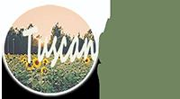 Acri - Oakdale Property Management - Tuscany Ridge