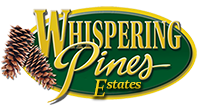 Acri - Baden Property Management - Whispering Pines Estates